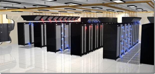 datacenter_hava_sirkulasyonu2